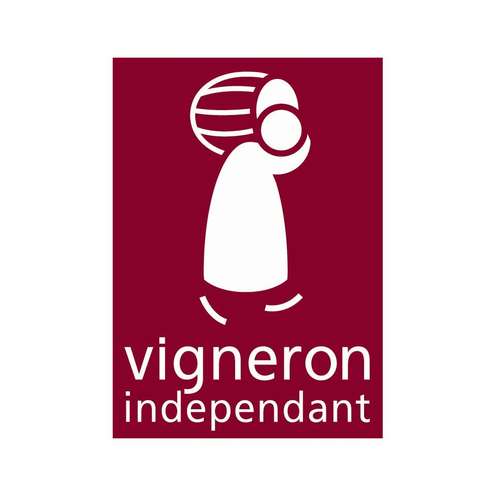 logo_vigneron_independant